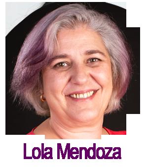Lola Mendoza